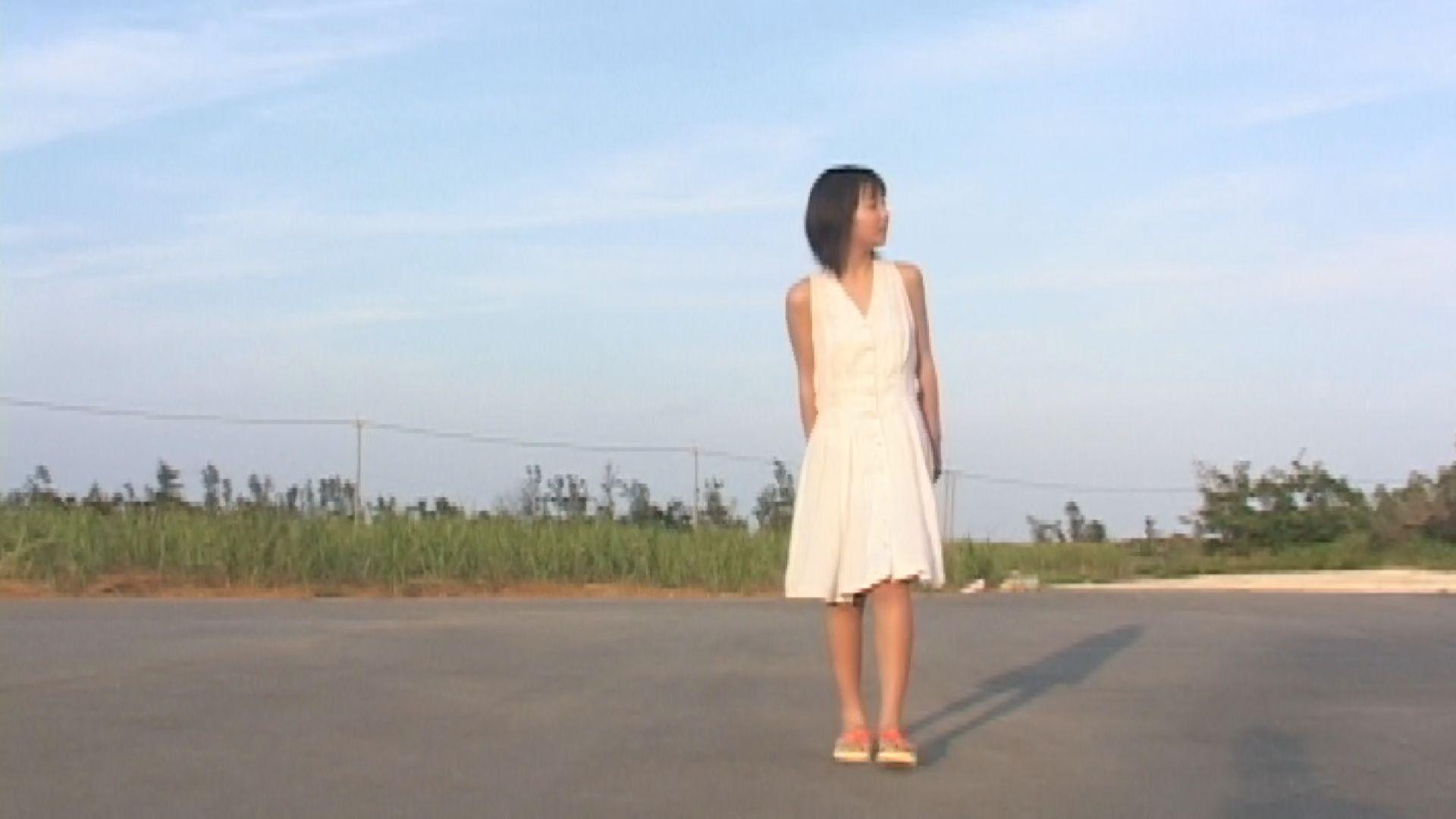 kei vol.6 / けい 7