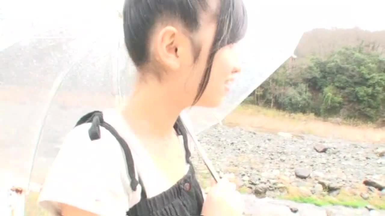 c14 - ぷりぷりたまごvol.2川村ジュリア