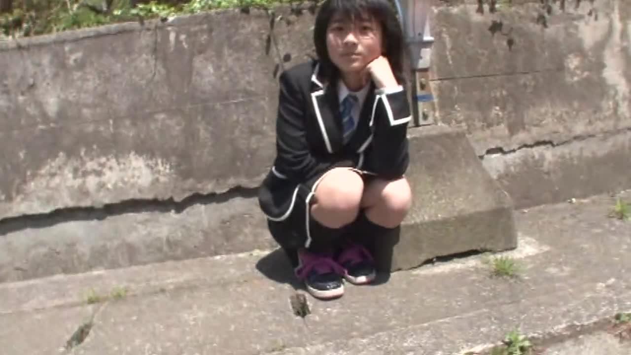 c3 - ぷりぷりたまごvol.7 田中美鈴ちゃん
