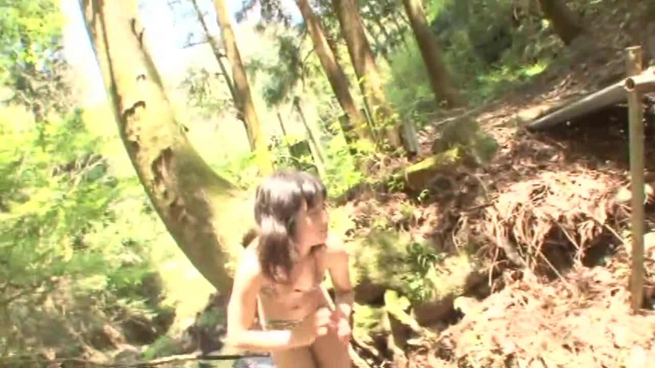 c5 - ぷりぷりたまごvol.7 田中美鈴ちゃん