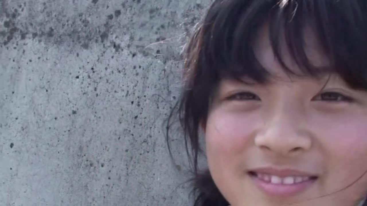 c13 - ぷりぷりたまごvol.12 田中美鈴ちゃん
