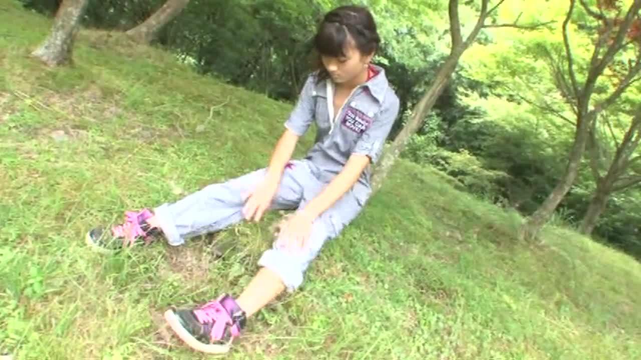 c14 - ぷりぷりたまごvol.17 田中美鈴ちゃん