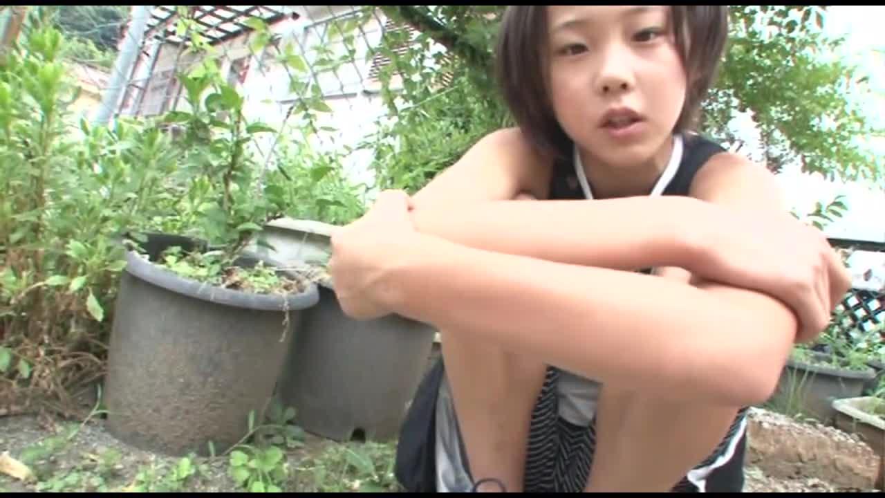 c10 - ぷりぷりたまごvol.19 なみちゃん