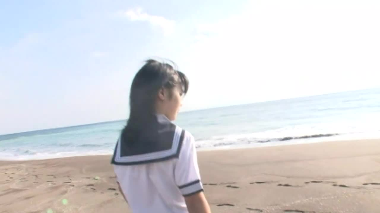 c12 - ぷりぷりたまごvol.31 みゆちゃん
