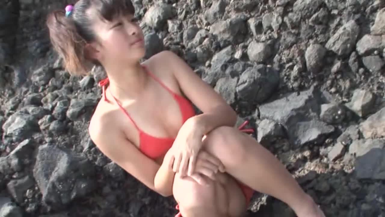 c12 - ぷりぷりたまごvol.92みすずちゃん卒業スペシャル2枚組!第一弾!!2/2