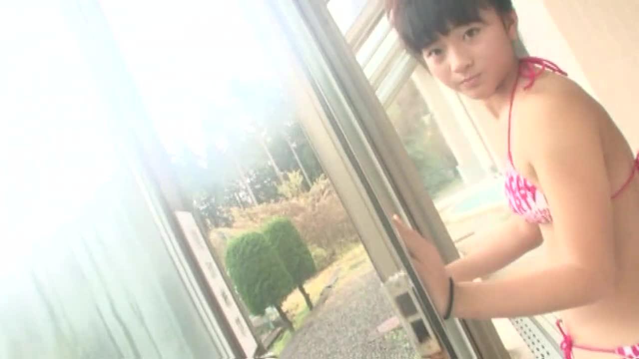 c2 - ぷりぷりたまごvol.94みすずちゃん卒業スペシャル2枚組!第二弾!!1/2