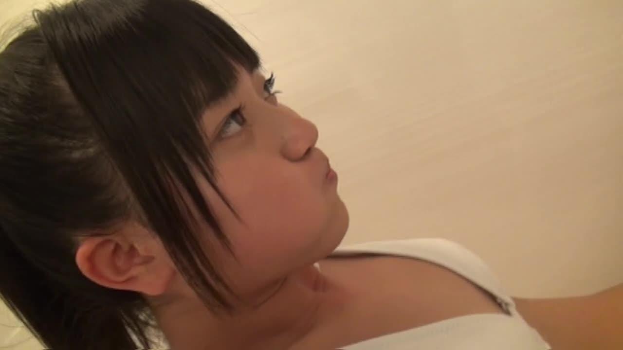 c3 - ぷりぷりたまごvol.100みすずちゃん卒業スペシャル2枚組!第7弾!!2/2