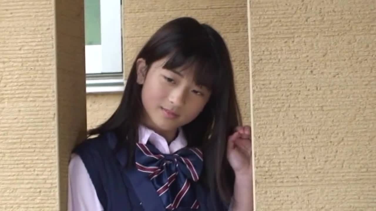 セント・ラファエル vol.6 百恵ちゃん 4