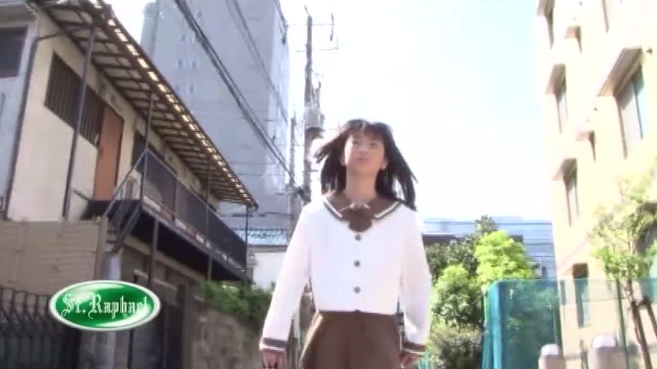 c2 - セント・ラファエル vol.7 百恵ちゃん