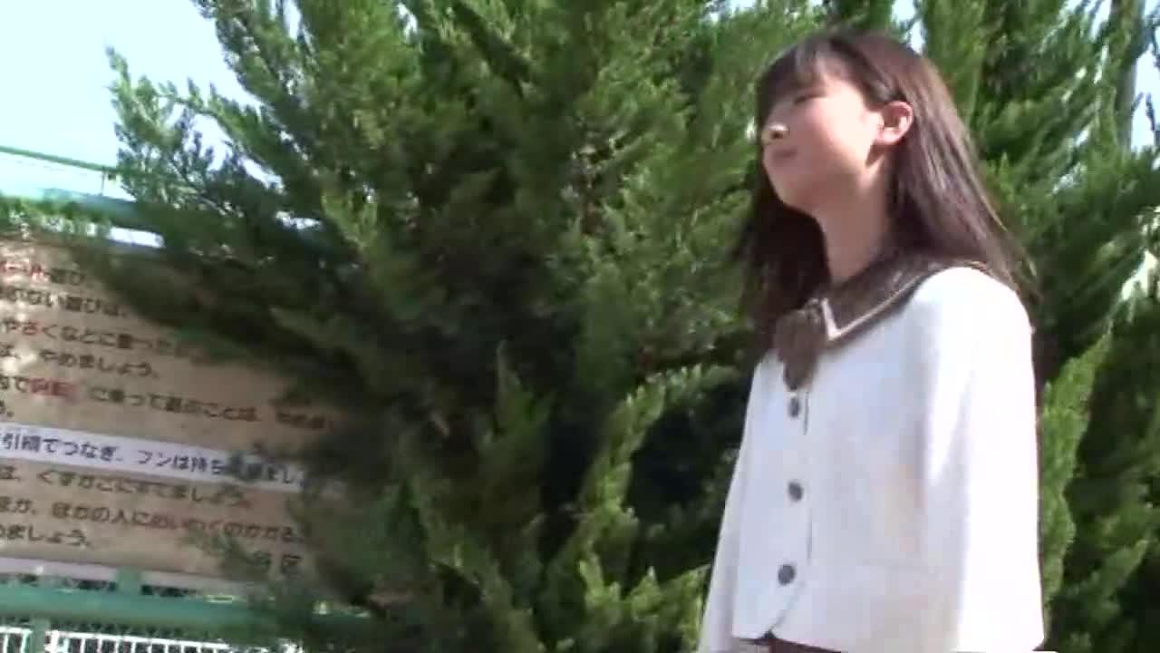 c3 - セント・ラファエル vol.7 百恵ちゃん