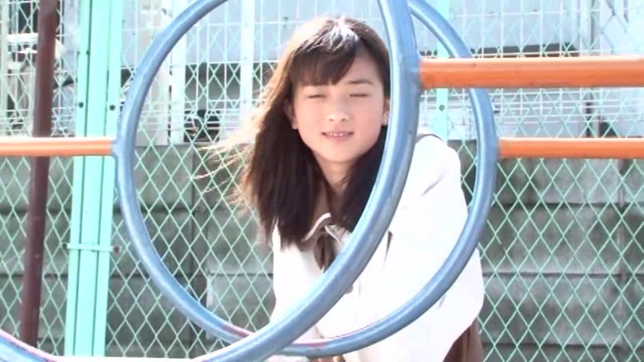 c4 - セント・ラファエル vol.7 百恵ちゃん