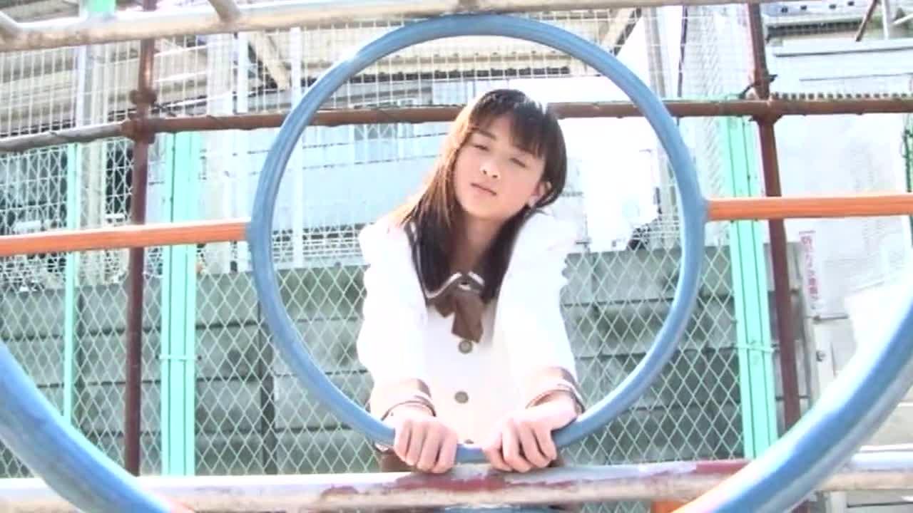 c5 - セント・ラファエル vol.7 百恵ちゃん