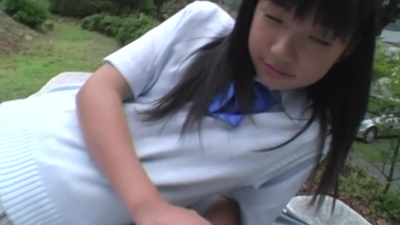 c5 - セント・ラファエル vol.14 ひなのちゃん