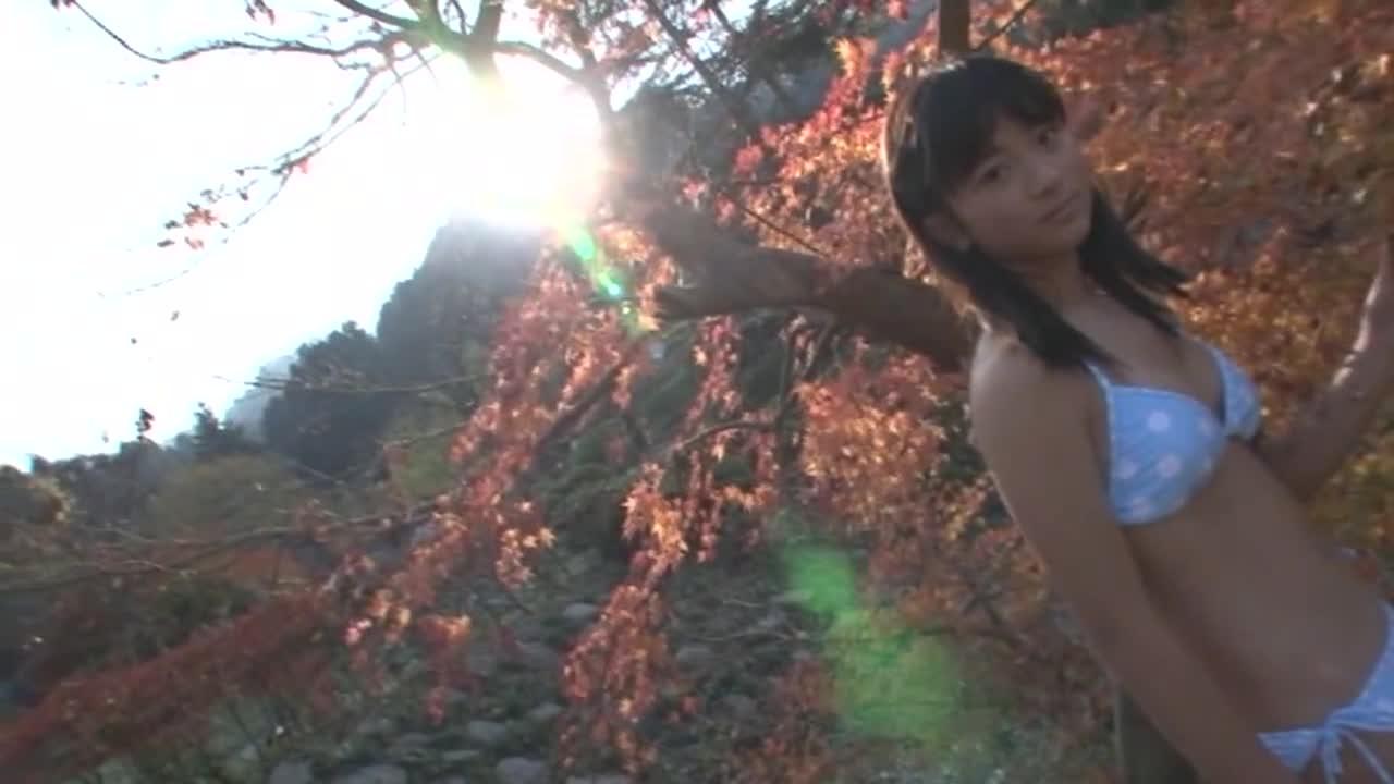c4 - セント・ラファエル vol.27 百恵ちゃん
