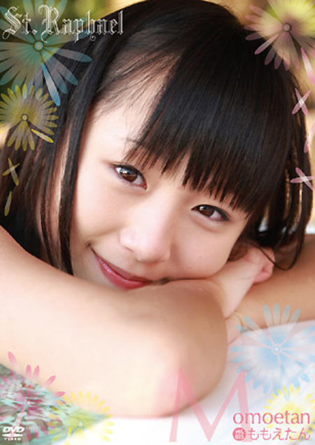ビキニ 制服 浴衣 黒髪ロング