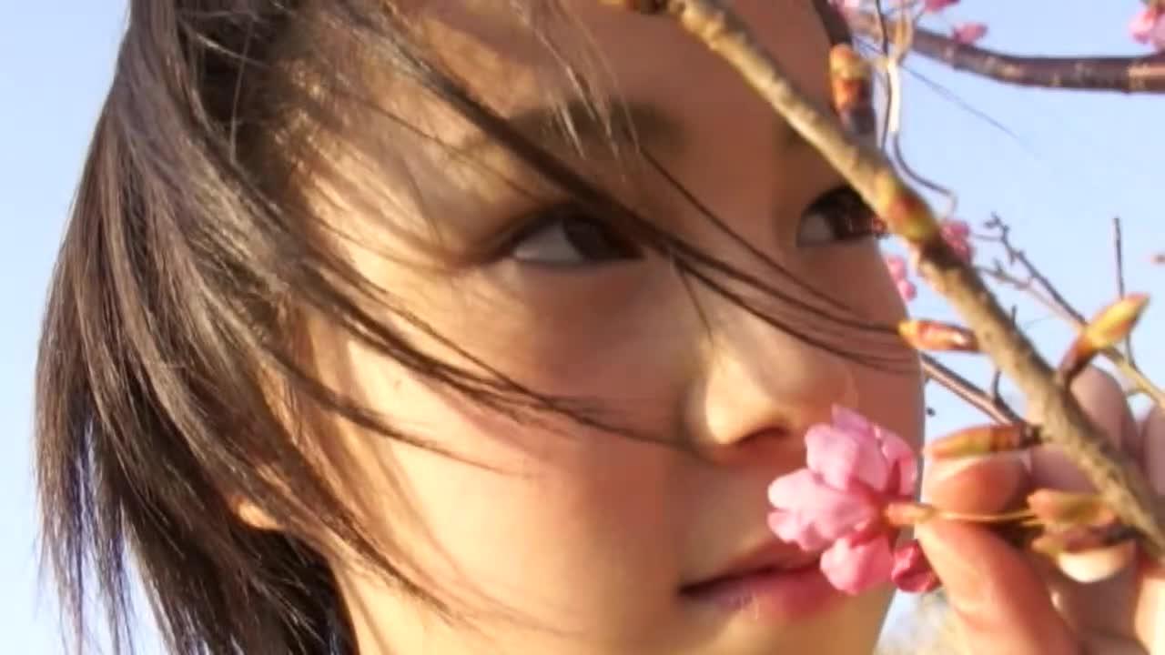 ドレミファ空色vol.2 さわこちゃん | ジュニアアイドル動画