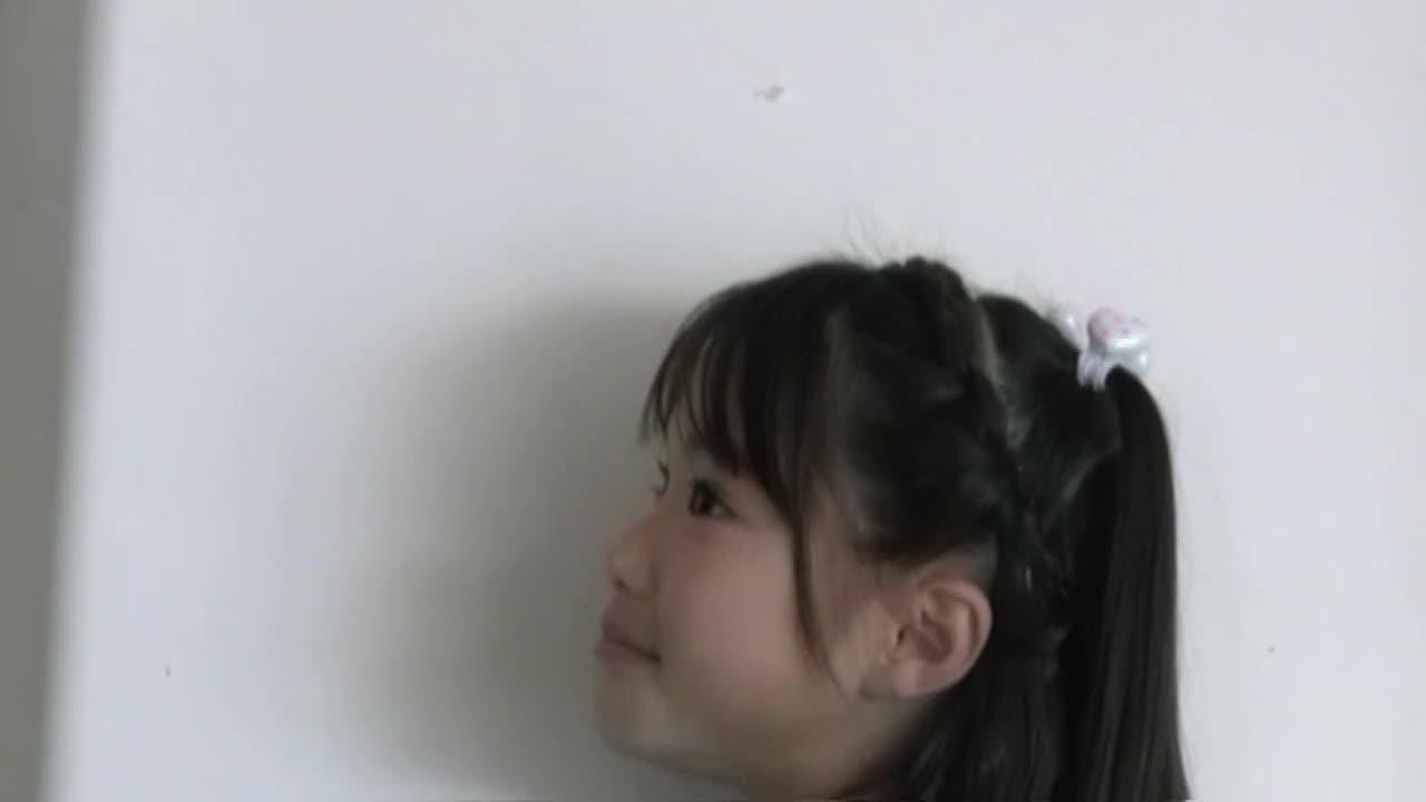 c5 - ドレミファ空色vol.4 さわこちゃん