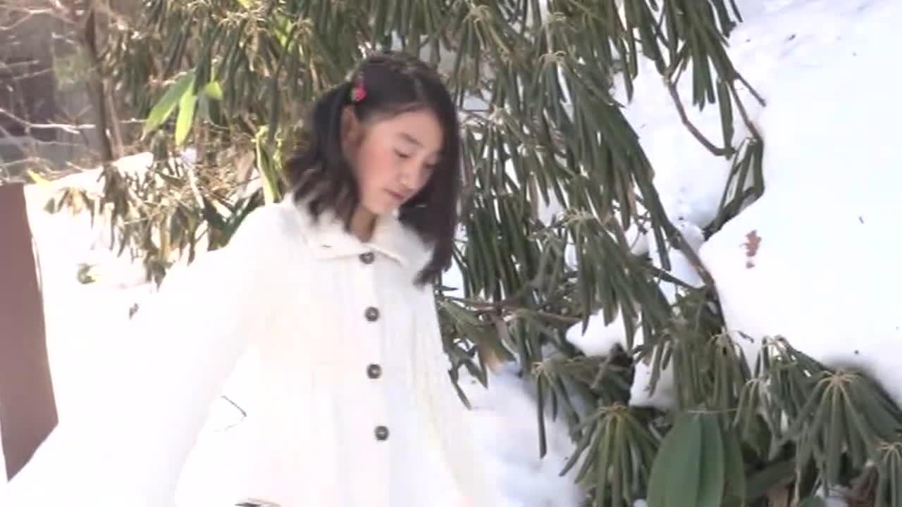 c10 - ドレミファ空色vol.7 ゆみちゃん