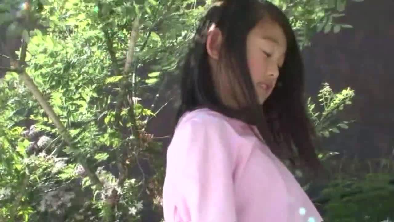 c3 - ドレミファ空色vol.9 りたちゃん