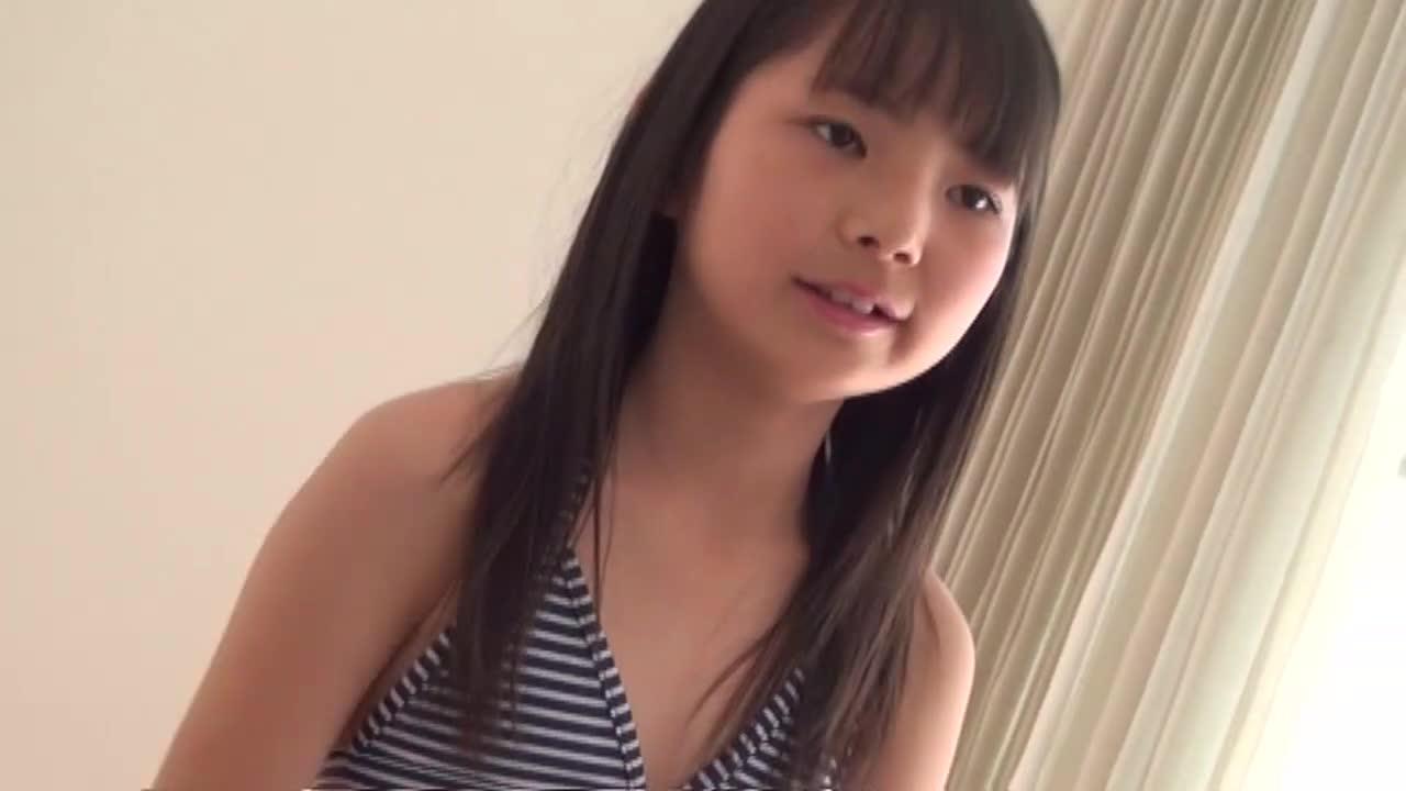 c10 - チルチルvol.1 じゅなちゃん