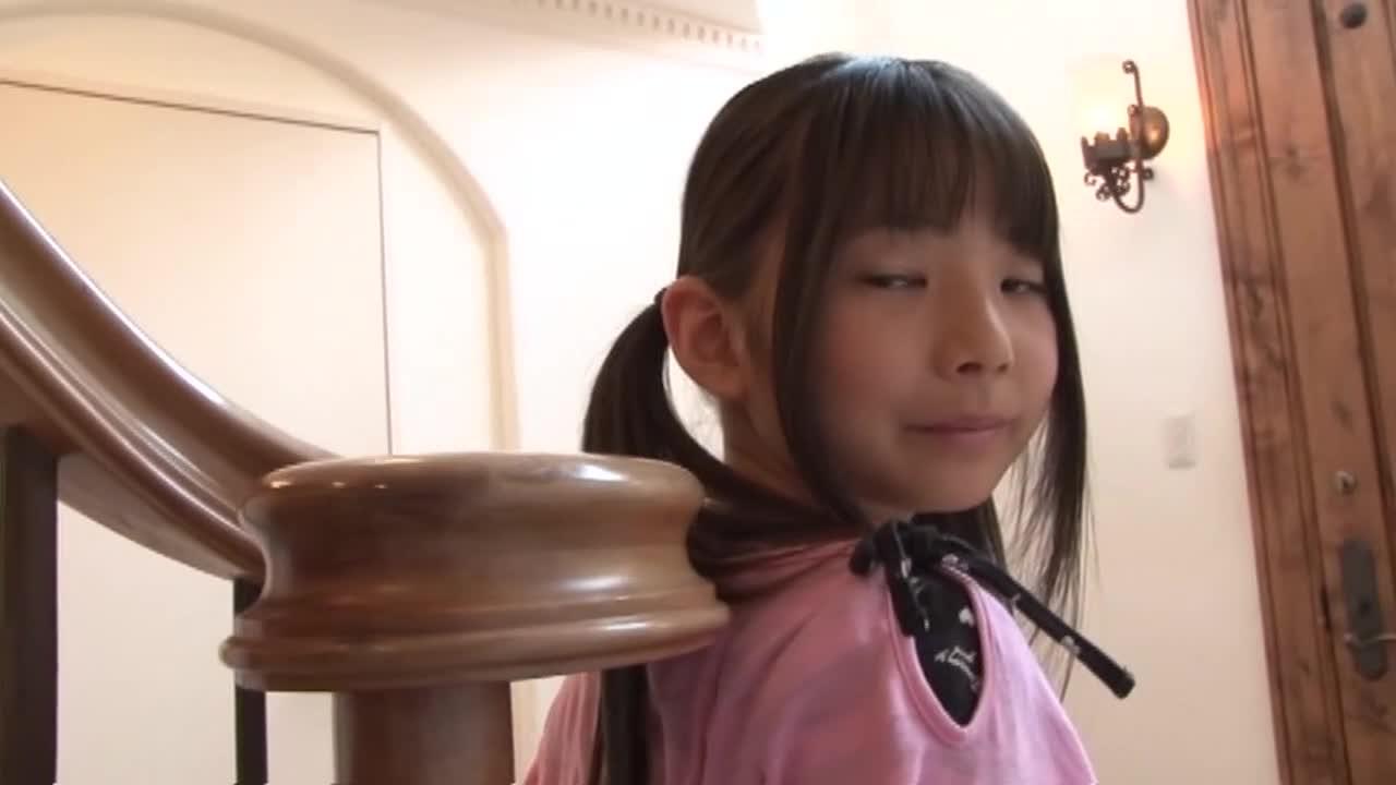 c14 - チルチルvol.1 じゅなちゃん