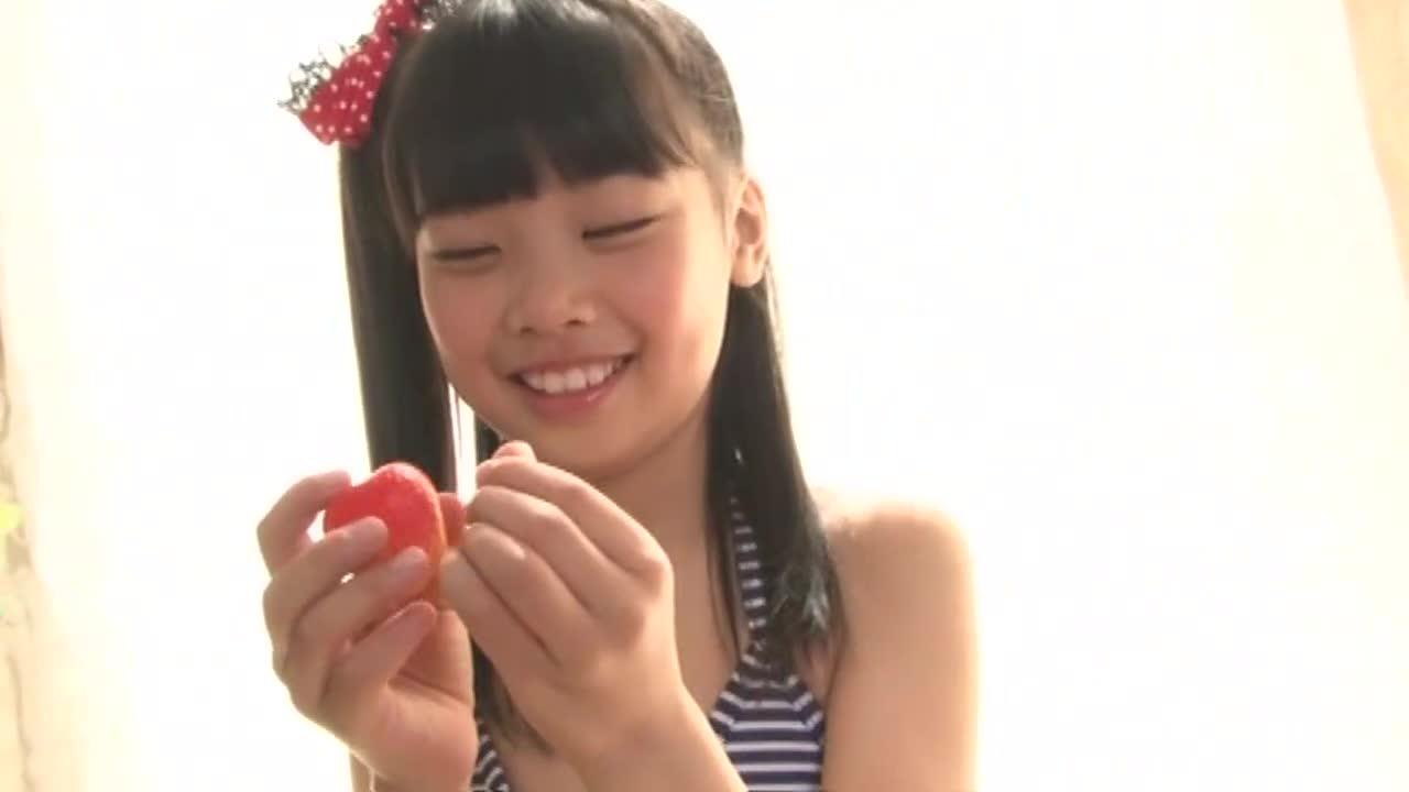c3 - チルチルvol.10 じゅなちゃん