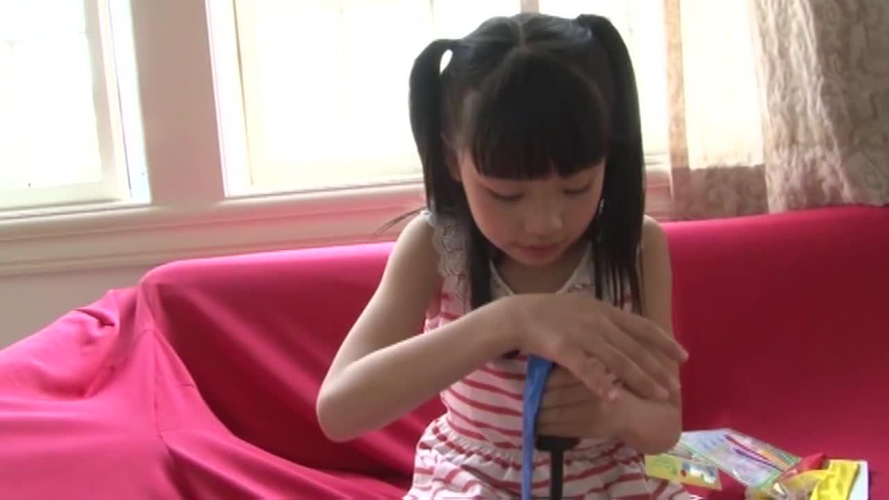 c4 - チルチルvol.10 じゅなちゃん