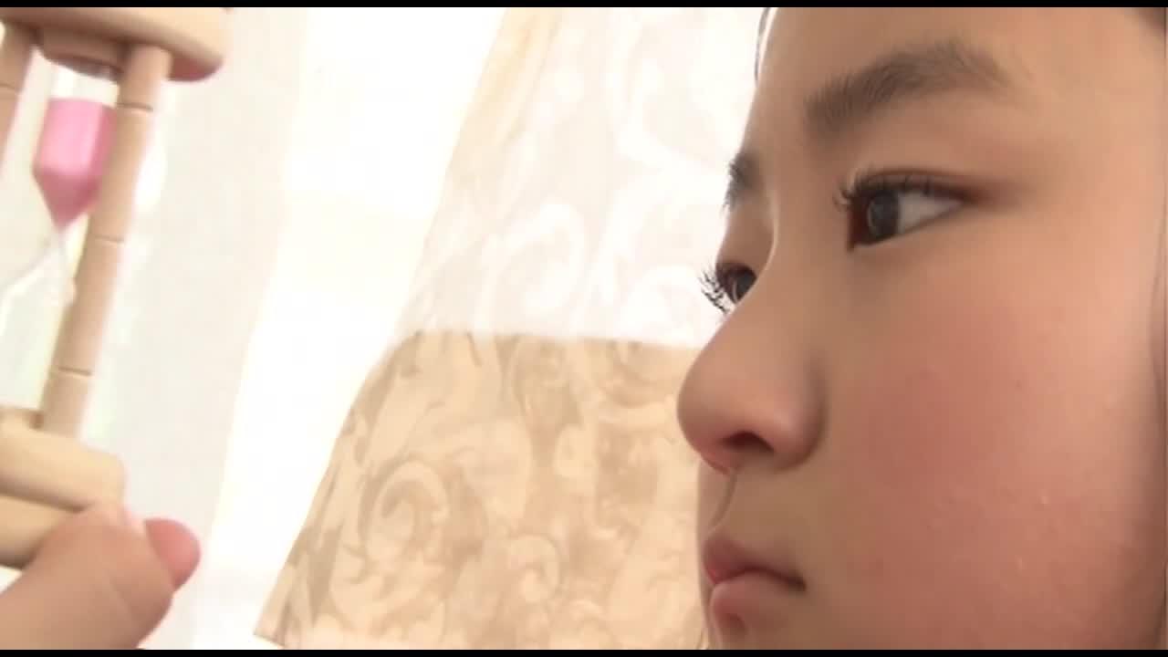 c10 - チルチルvol.12 あんなちゃん