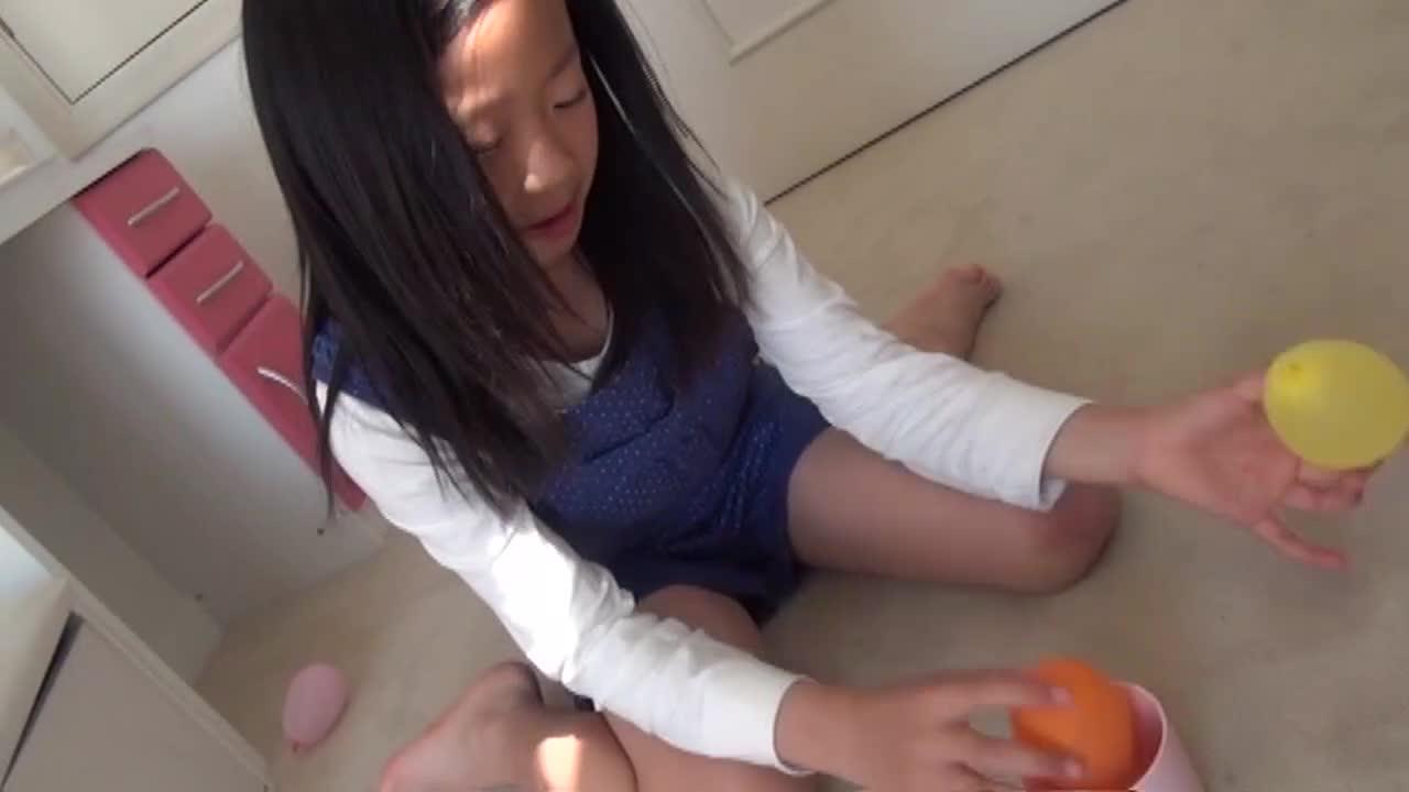 c16 - チルチルvol.15 りこちゃん&ひなちゃん