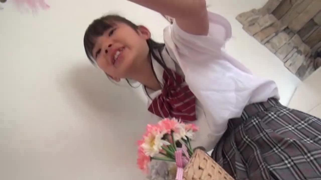 c11 - チルチルvol.16 まなみちゃん&じゅなちゃん
