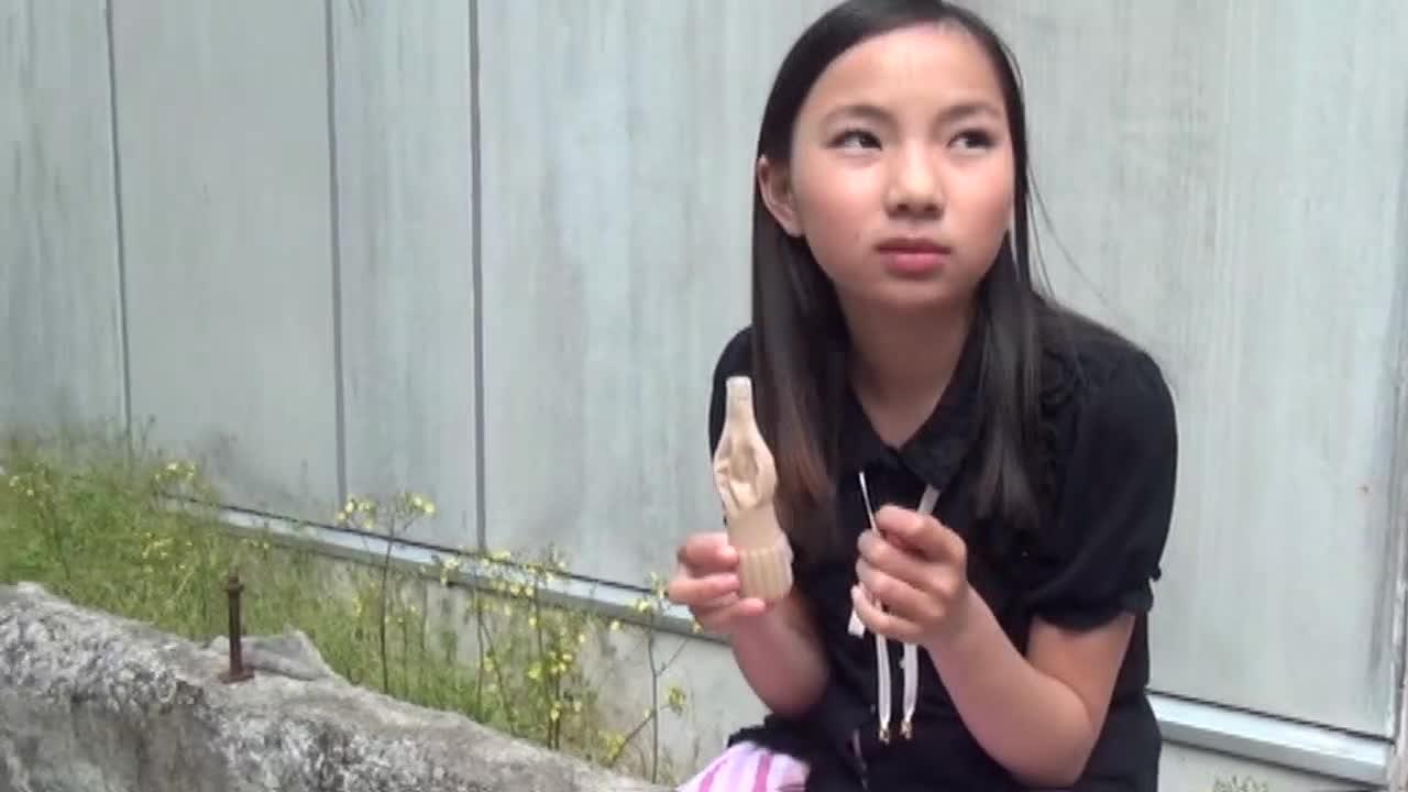 c15 - チルチルvol.16 まなみちゃん&じゅなちゃん