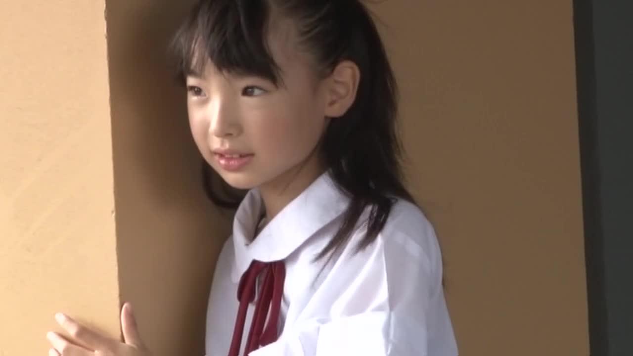 c3 - チルチルvol.20 みきちゃん