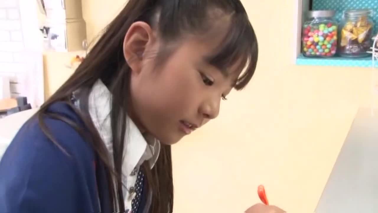 c4 - チルチルvol.24 じゅなちゃん