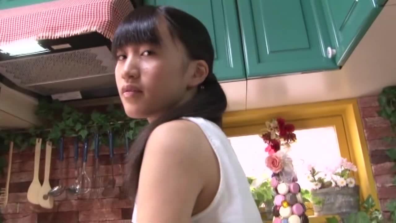 c1 - チルチルvol.25 ゆみちゃん
