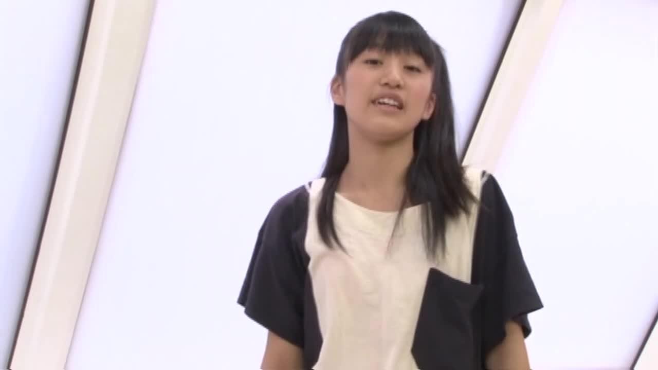 c8 - チルチルvol.25 ゆみちゃん