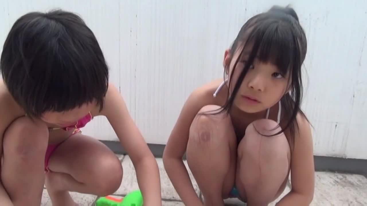 c3 - チルチルvol.36 じゅなちゃん