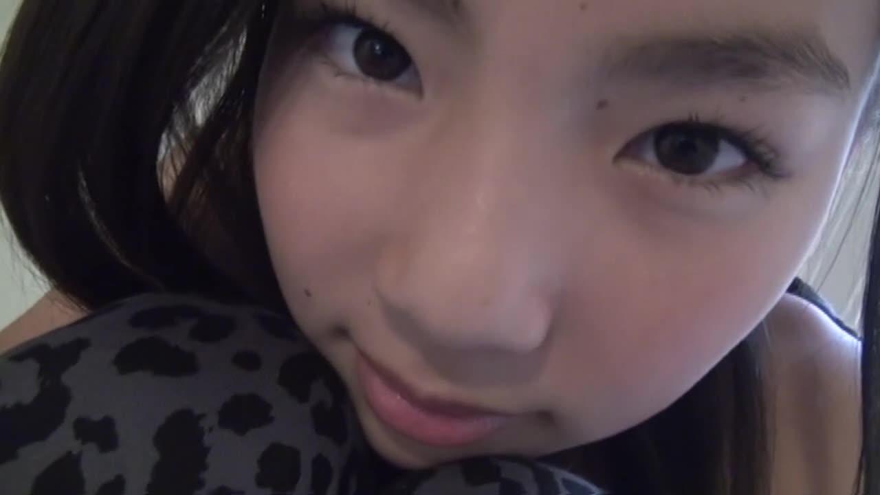 ジュニアアイドル チルチル Vol.42 まなみちゃん