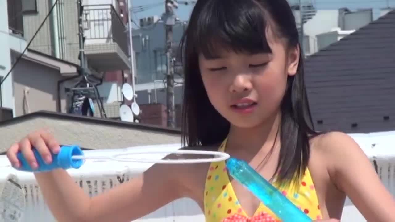 c12 - チルチルvol.45 じゅなちゃん