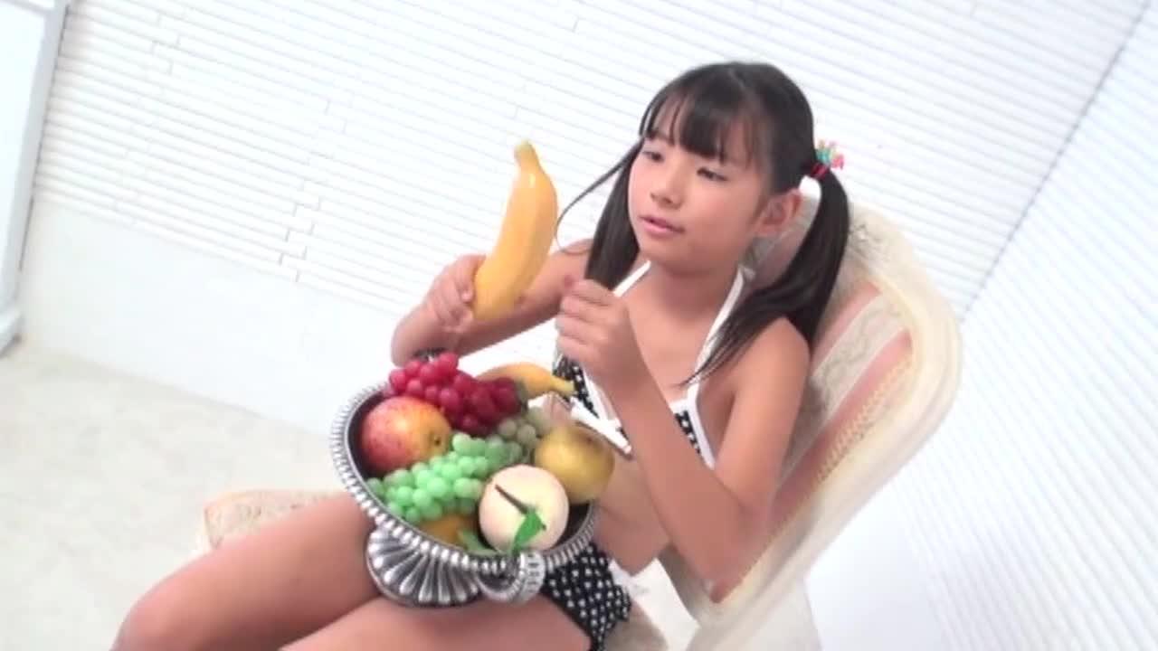 c15 - チルチルvol.54 じゅなちゃん