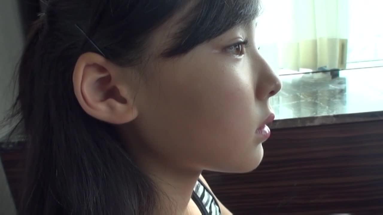 c15 - チルチルvol.58 ひなちゃん