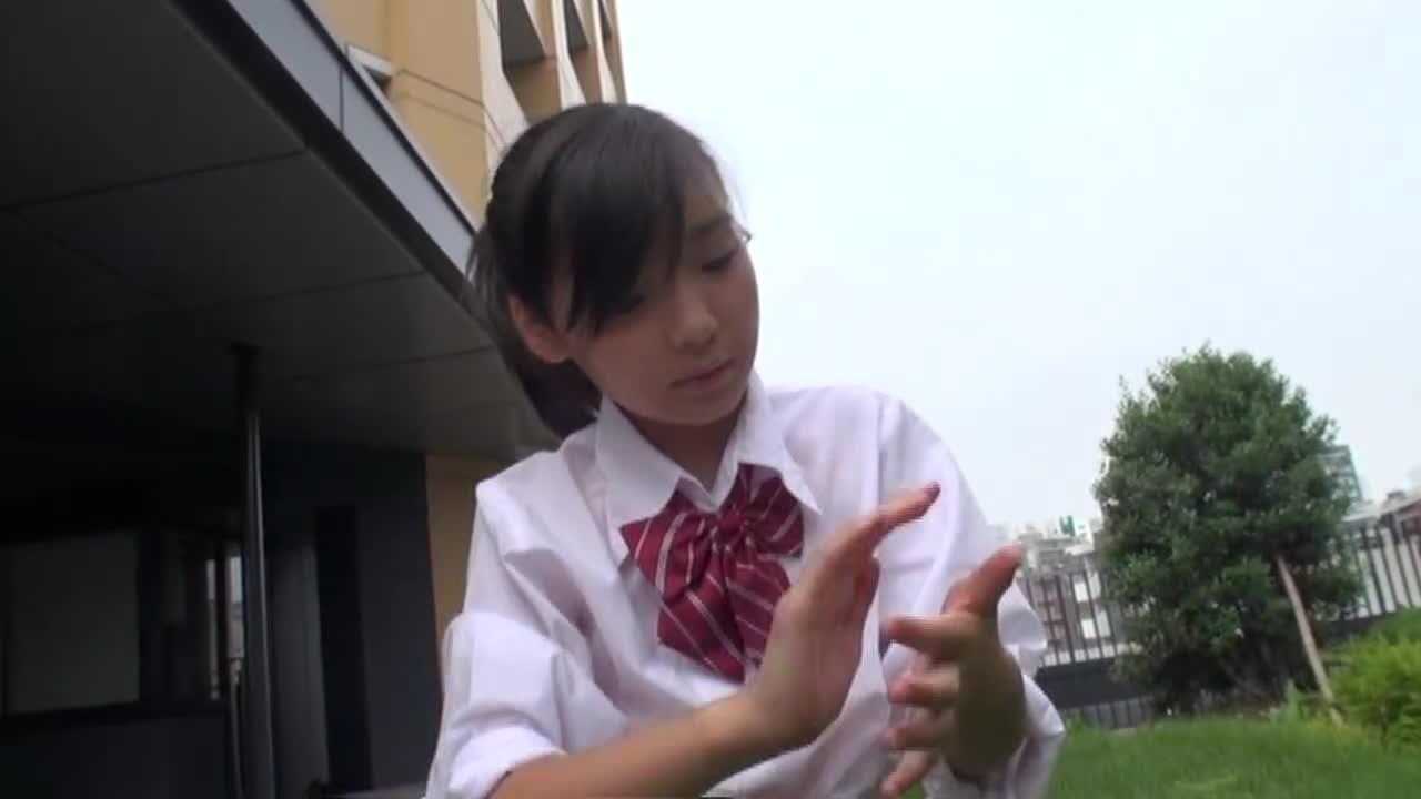 c5 - チルチルvol.58 ひなちゃん
