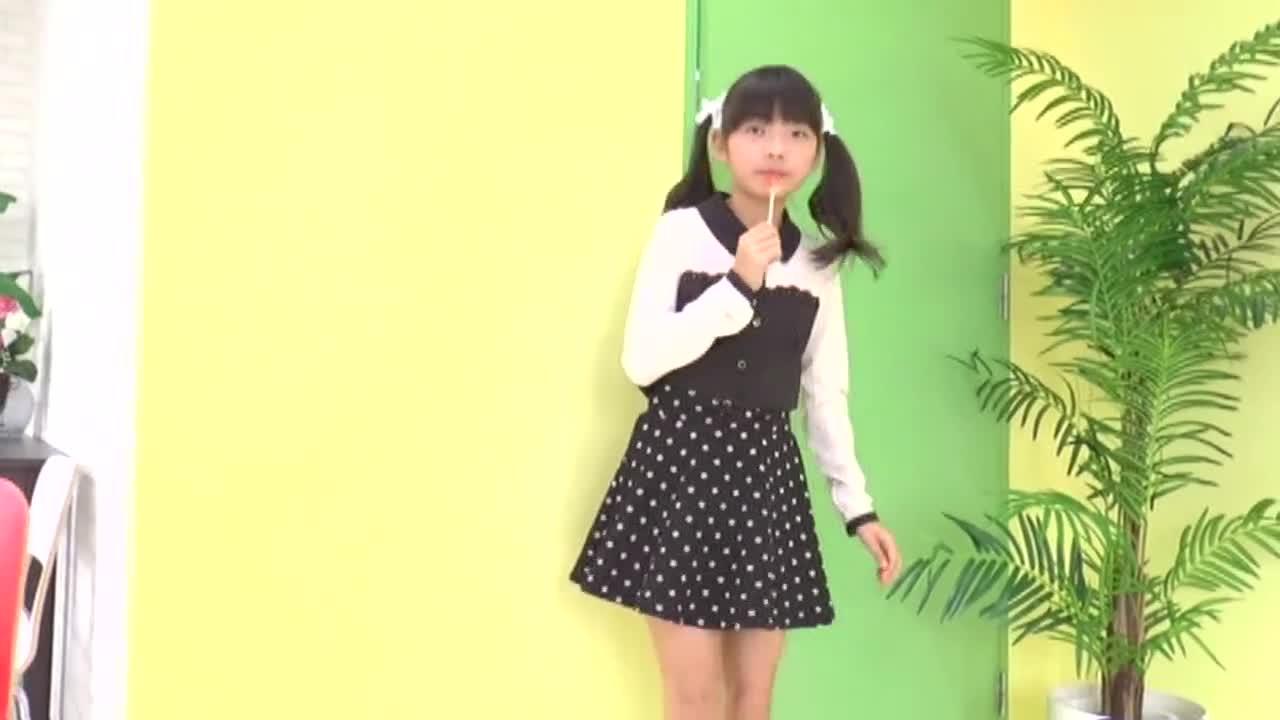 c7 - チルチルvol.71 じゅなちゃん