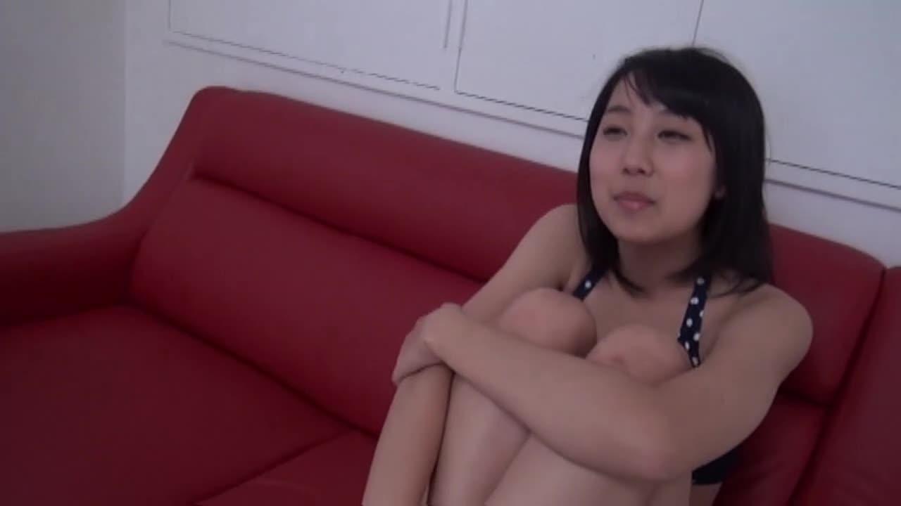 c4 - チルチルvol.72 みほちゃん