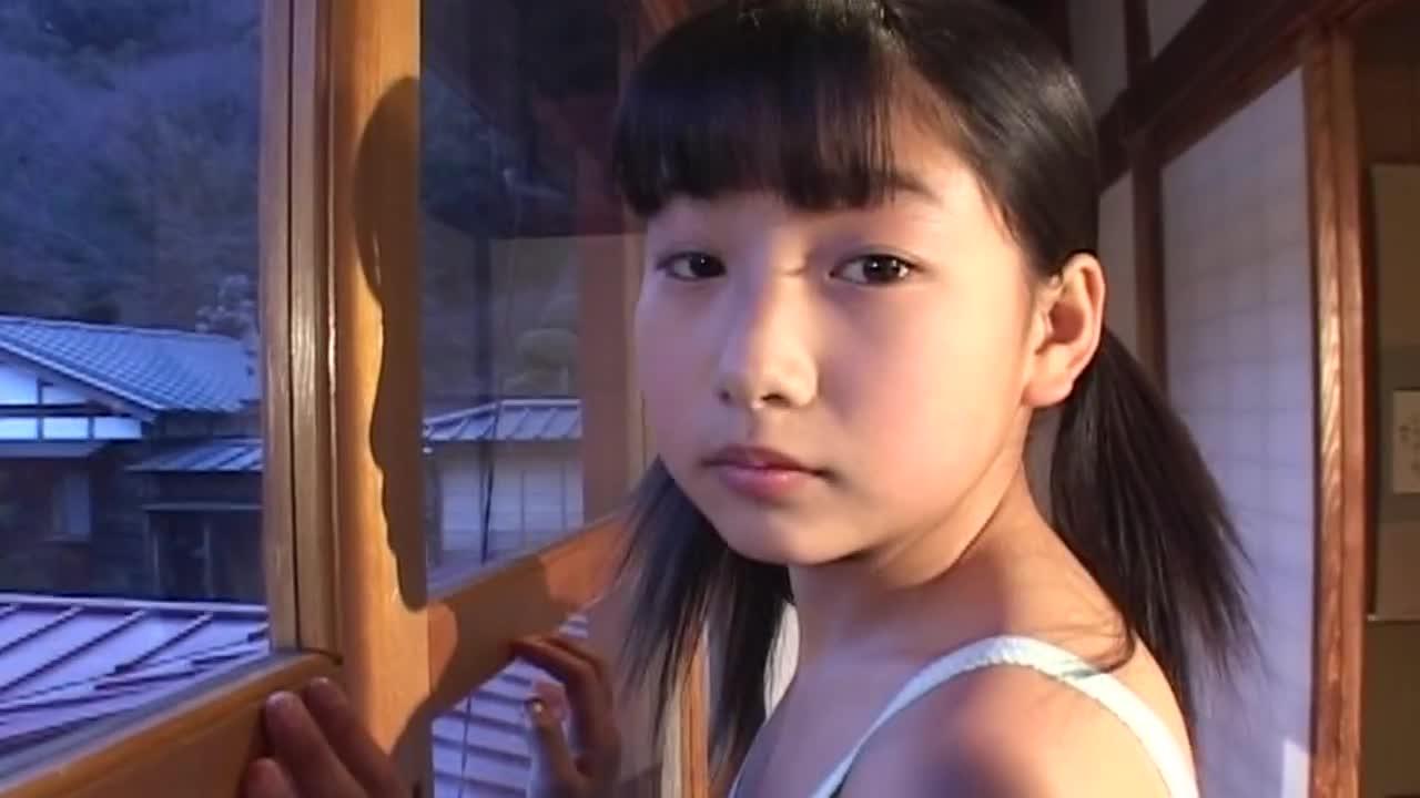 WhiteBerry 03 笹渕瞳 10