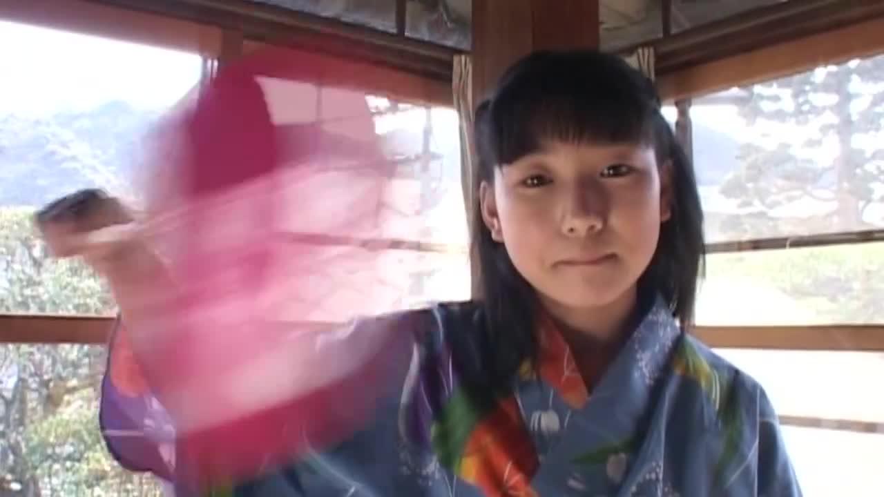 WhiteBerry 03 笹渕瞳 12