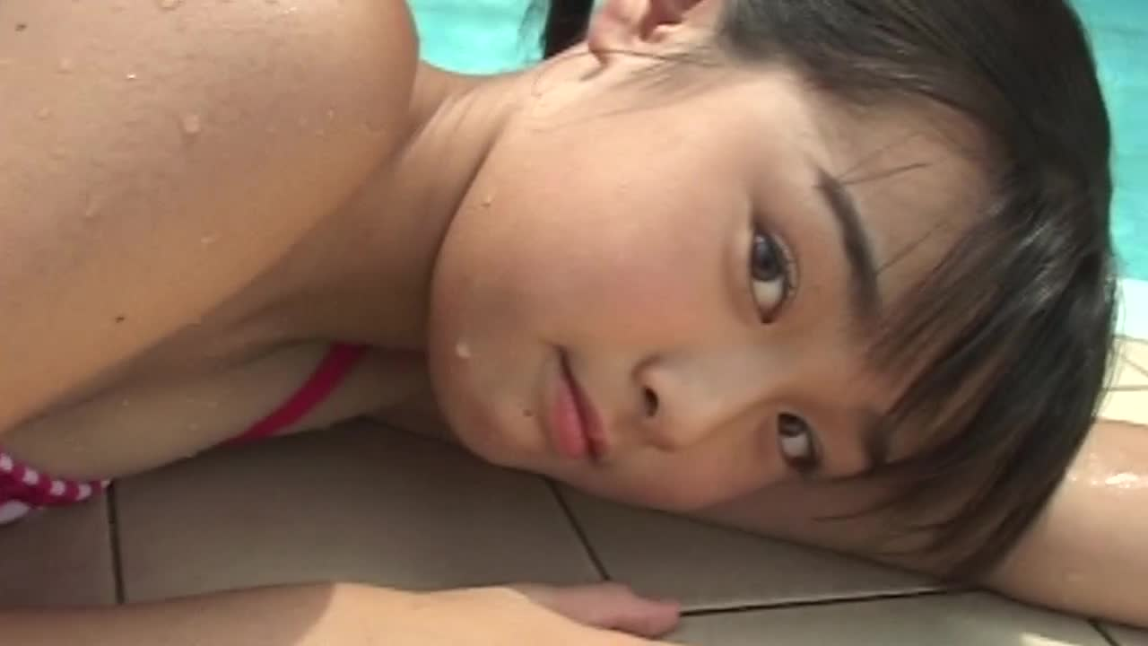 WhiteBerry05 | ジュニアアイドル動画