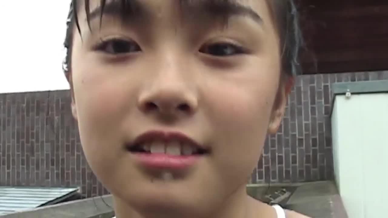 西島透子/夢から醒めた夢 | お菓子系.com