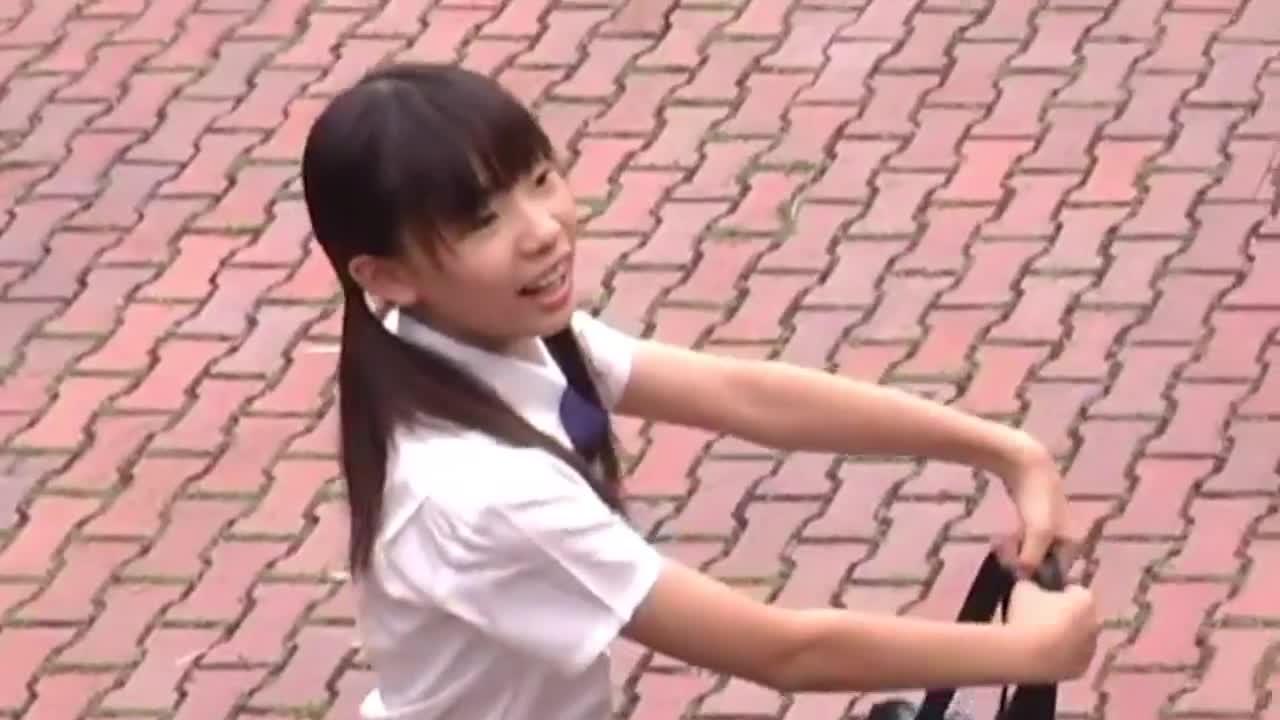 倖田小百合/またあとで 3