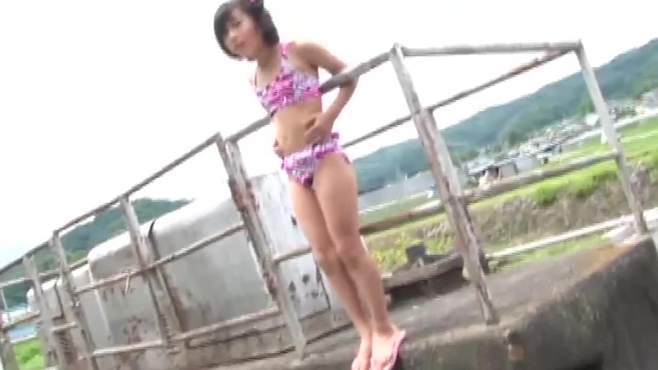 春風すずみ / だってドキドキするんだもん! 13