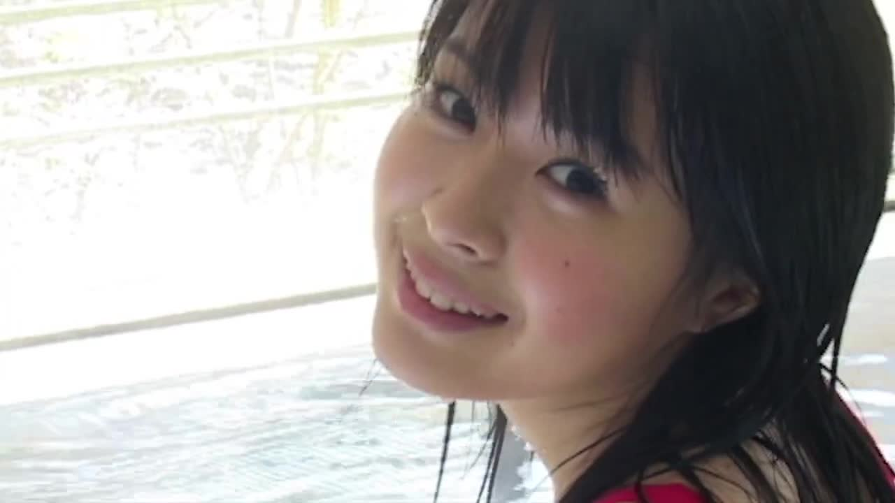 君島さちこ / 恋に落ちた人魚 1